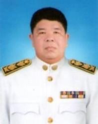Mr.Phanurat Pengpaen