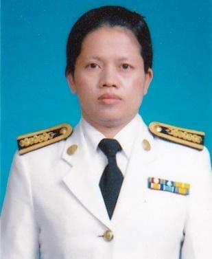 MrsSutheera Songkhwamdee