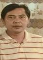 Mr.Thanchawin Phumsaardthodsarat